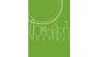 A5-Kutas-logo_grass_sml copy
