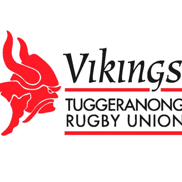 Rugby Logo-01
